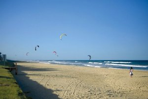 KRA World Professional Kitesurfing Tour