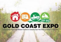 Gold Coast Expo