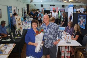 Gold Coast Seniors Health And Lifestyle Expo
