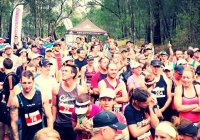 Gold Coast Trail Running Series