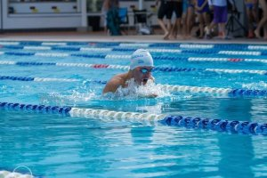 Msq Masters Swimming Queensland