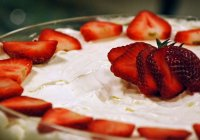 strawberry-pie.