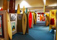 Surf World Gold Coast V1