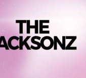 The Jacksonz Photo From RSL Club Southport